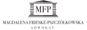 Kancelaria Frieske